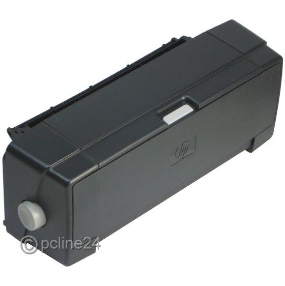 HP C9278A C9278-60001 Duplexeinheit Duplex für OfficeJet Pro 7580 7590 7680 7780 K5400