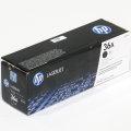 HP CB436A Toner NEU original schwarz für LaserJet M1120 mfp M1522 mfp P1505