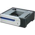 HP CE522A Papierfach 500 Blatt für Color LaserJet CP3525n CP3525dn CP3525x CM3530 mfp