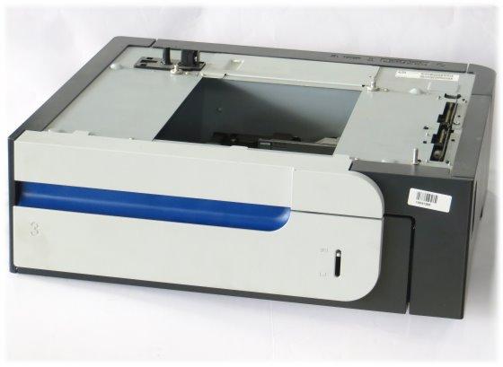 HP CF084A Papierfach 500 Blatt für LJ 500 M551 M575  Color LJ CP3525 CM3530