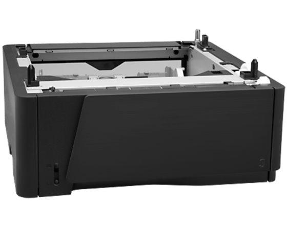 HP CF284A Papierfach 500 Blatt NEU/NEW für LaserJet Pro 400 M401a, M401d/dn/dne/dw