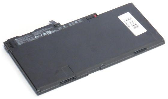 original HP CM03XL 50Wh Akku für Elitebook 840 850