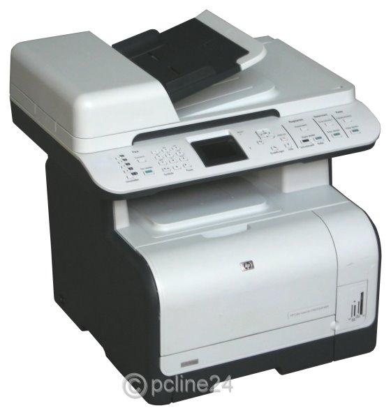 hp color laserjet cm1312nfi mfp - Hp Color Laserjet Cm1312nfi Mfp