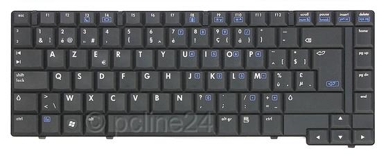 HP-Compaq-6710b-Tastatur-Belgisch-schwarz-444635-A41