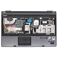 HP Compaq 6910p Mainboard defekt
