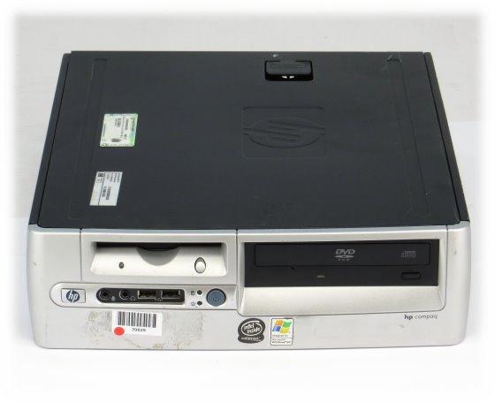 Dell latitude d600 multimedia audio controller