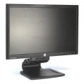 """21,5"""" HP Compaq LA2206xc 1920x1080 FullHD Monitor mit Webcam u. 5000 Std."""