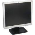"17"" TFT LCD HP Compaq LE1711 1280 x 1024 D-Sub (15-pin) Monitor"
