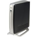 HP T5710 Thin Client 1,2GHz 256MB 256MB Flash mit Windows XP Embedded