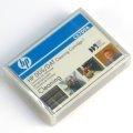 HP DDS/DAT Reinigungskassette C5709A NEU/NEW Cleaning Tape