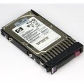 "2,5"" HP DG072BB975 72GB 10K SAS ST973402SS im Tray Universal Hot Swap Spare 434916-001"
