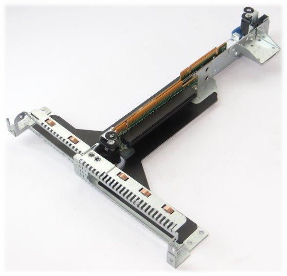 HP RISER CAGE Riser Card für Server DL360P G8 Spare 671352-001