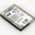 "2,5"" HP EG0146FAWHU 146GB 10K SAS 6Gb/s Dual Port HDD Festplatte ST9146803SS"