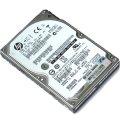 "2,5"" HP EH0072FARWC 72GB 15K SAS 6G HDD HUC151473CSS600 507129-008"