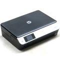 HP ENVY 5530 All-in-One Scanner Kopierer Tintenstrahldrucker ohne Tinten