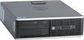 HP Elite 8300 CMT Pentium G2120 3,1GHz 4GB 250GB DVD-ROM Computer Tower