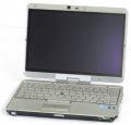 HP EliteBook 2760p i5 2540M 2,6GHz 8GB 120SSD C-Ware (beschädigt, BIOS gesperrt)