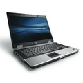 HP EliteBook 8530p Core 2 Duo T9400 @ 2,53GHz 4GB 250GB DVD&#177;RW Webcam UMTS HDMI