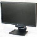 """23"""" TFT LCD HP EliteDisplay E231 Pivot 1920 x 1080 Monitor"""