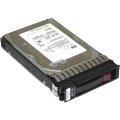 HP EF0600FATFF A Ware/Grade A UltraStar 15K600 600GB SAS, 6Gb/s, Dual Port 15.000 rpm HP EF0600FATFF