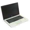 HP Folio 9470M Core i5 3427U @ 1,8GHz 4GB 250GB Webcam (ohne Netzteil) B-Ware