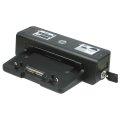 HP HSTNN-I11X Dockingstation für Elitebook 8440p 8540p 8540w 8740w ohne Netzteil