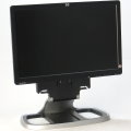 """19"""" TFT LCD HP LE1901wi Widescreen 1440 x 900 D-Sub Monitor"""