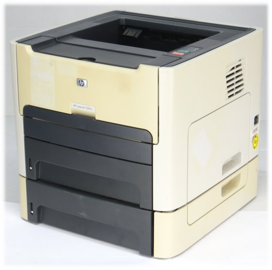 install hp laserjet 1320 software drivers. Black Bedroom Furniture Sets. Home Design Ideas