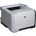 HP LaserJet P2055dn 33ppm 128MB Duplex unter 1.000 Seiten Laserdrucker B-Ware