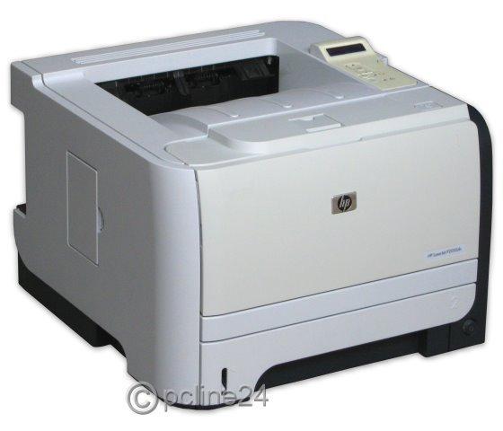 driver hp laserjet p1005 windows server 2008 r2
