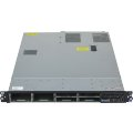 HP ProLiant DL360 G7 2x Xeon Quad Core E5630 @ 2,53GHz 24GB Smart Array P410i Server