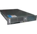 HP ProLiant DL380 G5 2x Xeon Dual Core 5160 @ 3GHz 8GB P400 /512MB Combo 2 x PSU