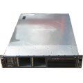 HP ProLiant DL385 G5p 2x Opteron Quad Core 2378 @ 2,4GHz 16GB P400 /512MB DVD±RW