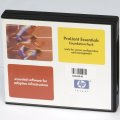 HP Proliant Essentials Foundation Pack release 6.40 301972-A05