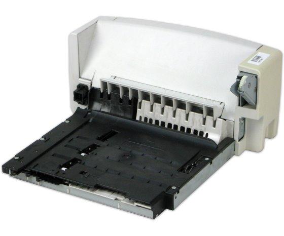 Original Duplex-Einheit Q2439B für HP LaserJet 4250 4350 4200 4300 B-Ware