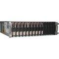 HP StorageWorks M5314B 19 Zoll Rack Storage mit 10x 146GB AD542B + AD625B