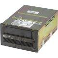 HP StorageWorks SDLT 320 EOD012 160GB / 320GB SCSI 68pin Bandlaufwerk Tape Drive