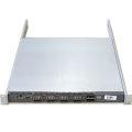HP Storageworks 8/20q SAN-Switch SFP 8x aktiviert 8x HP 8G SW FC SFP+ (AJ718A)