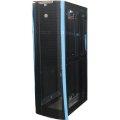 """19"""" HP Superdome Serverschrank 42HE ohne Schlüssel ohne Seitenwänden"""