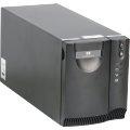 HP T1500 G3 UPS INTL USV 1400VA 950W 501033-002 defekt an Bastler