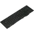 HP Tastatur original deutsch DE für 6540b 6545b 6550b keyboard 609877-041