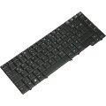 original HP Tastatur für Elitebook 6930p Deutsch DE keyboard P/N 468778-041