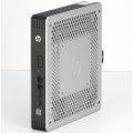 HP Thin Client T610 AMD G-T56N @ 1,65GHz 2GB RAM 1GB Flash ThinPro