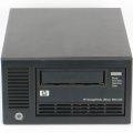 HP StorageWorks LTO-4 Ultrium 1840 Tape Drive SAS 800GB / 1600GB extern