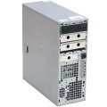 HP Z400 Xeon Quad Core W3550 @ 3,06GHz 12GB 500GB DVD±RW Workstation ohne Grafikkarte