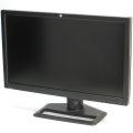 """27"""" TFT LCD HP ZR2740W Pivot 2560 x 1440 IPS Monitor defekt keine Funktion"""