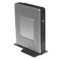 HP t5735 AMD Sempron 2100+ @ 1GHz 1GB 1GB Flash ThinPro Thin Client ThinPro