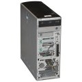 HP xw6600 2x Xeon Quad Core E5420 @ 2,5GHz 4GB 160GB DVD±RW Workstation B- Ware