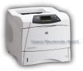 HP LaserJet 4300 43 Seiten/Min 64 MB inkl. Toner