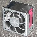 HP Lüfter/FAN für ProLiant DL380 G5 / DL385 G2 394035-001